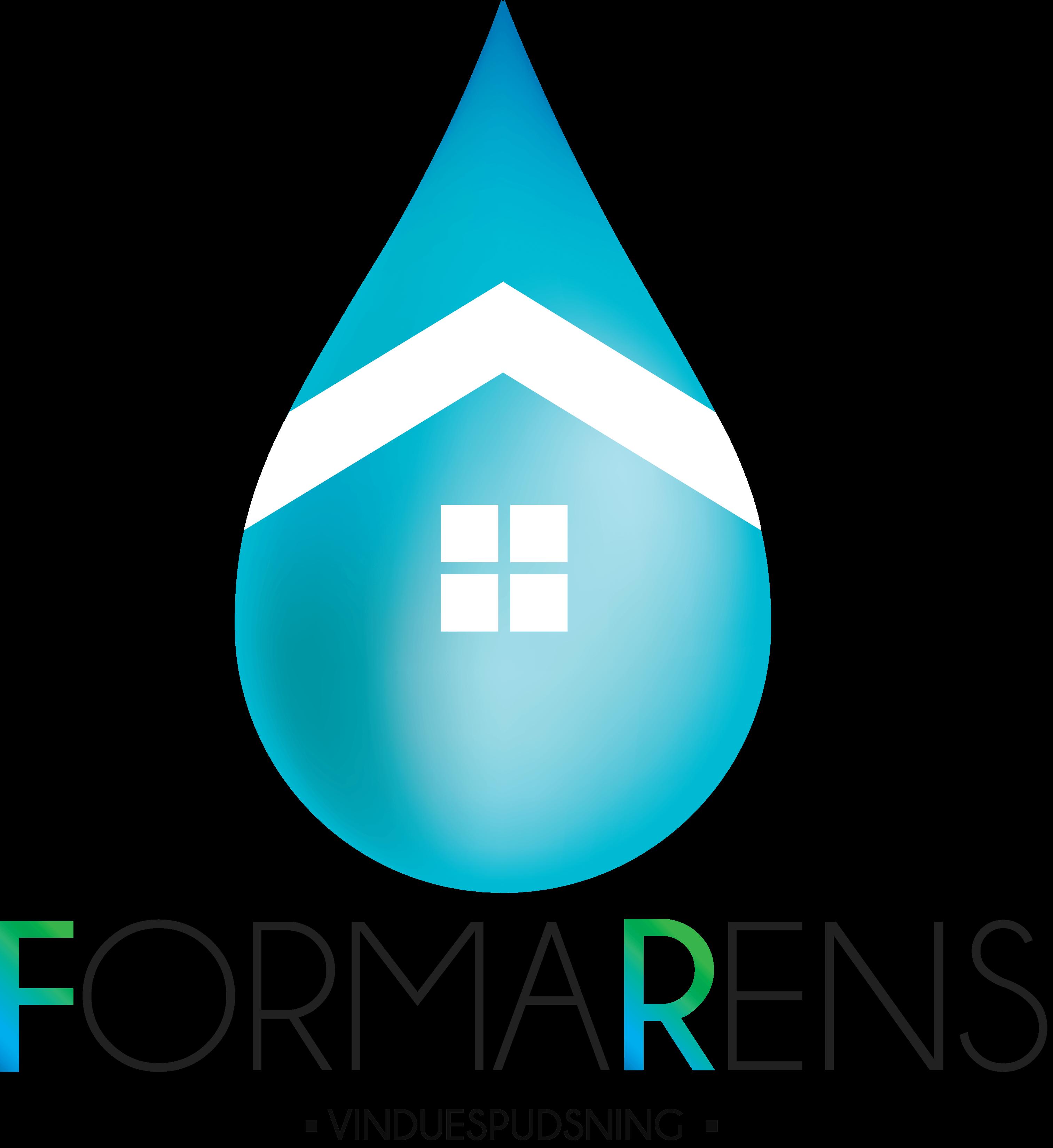 FORMARENS